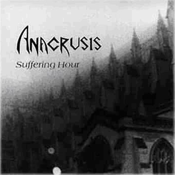 1988 - Suffering Hour