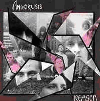 1990 - Reason