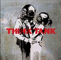 2003 - Think Tank
