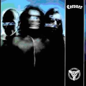 1995 - Coroner
