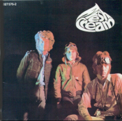 1966 - Fresh Cream