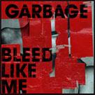 2005 - Bleed Like Me
