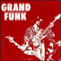 1969 - Grand Funk
