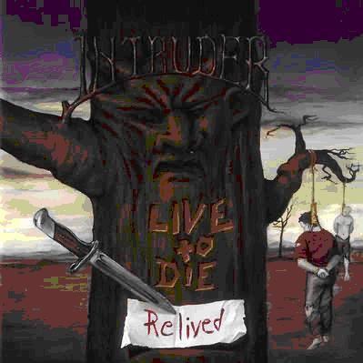 1987 - Live To Die