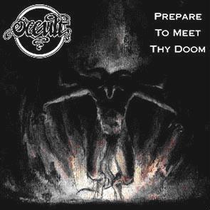1994 - Prepare To Meet Thy Doom