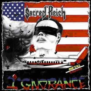 1987 - Ignorance
