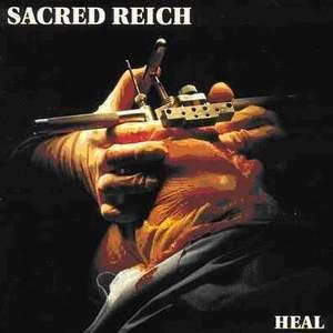 1996 - Heal