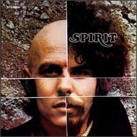 1968 - Spirit