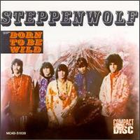 1968 - Steppenwolf