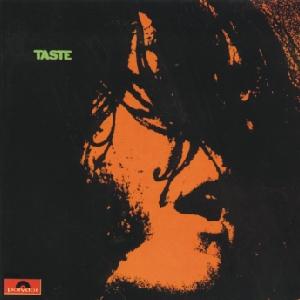 1969 - Taste