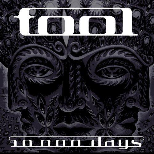 2006 - 10000 Days