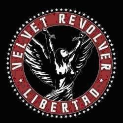 2007 - Libertad