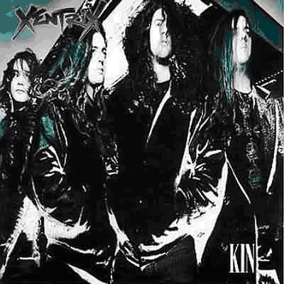 1992 - Kin