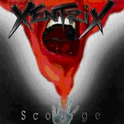 1996 - Scourge