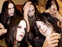 Deathstars