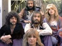 Fleetwood Mac: Мик и Джон