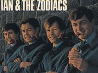 Ian & The Zodiacs