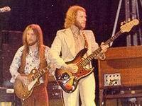 Procol Harum, 1974