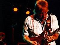 Ten years after: Alvin Lee